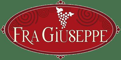 Fra Giuseppe Wine Bar